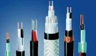 本质安全防爆测温系统热电偶补偿导线补偿电缆