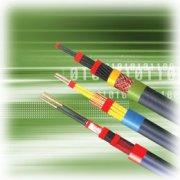 MKVV22,MKVV32,MKVV42煤矿用阻燃控制电缆