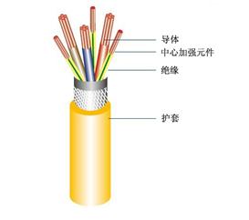 聚氨酯卷筒电缆.jpg