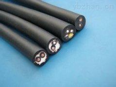 DVV 3*16耐寒耐低温电缆