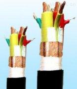 WDZ-BPYJYP1-0.6/1KV   3*35+3*16无卤低烟阻燃变频器用电力电缆