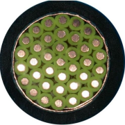 KYJVP  37*1.5屏蔽控制电缆