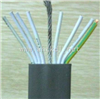 YC-J 3×10+1×6 行车电缆,行车电源线
