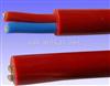 硅橡胶绝缘及护套系列型号电缆